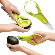 Multiverktyg för avokadoälskaren