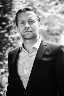Vad SAS-Janne kan lära om fastighetsförvaltning - Läs Johan Braws inlägg på Samhällsbyggarbloggen