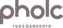 Lyktan Bankeryd blir PHOLC