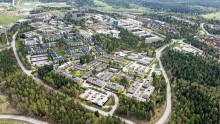 Samverkan ska göra Valsta till ett föredöme för hela Sigtuna kommun