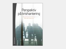 Ny bok belyser krishantering i Sverige