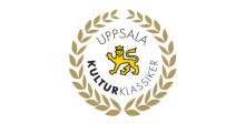Idrotten inspirerar kulturen till en klassiker - Uppsala Kulturklassiker vill göra kultur till vana för alla