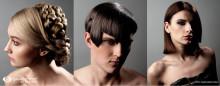 Grazette tolkar framtida hårtrender!