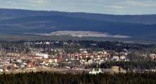Luleå har lägst och Gällivare högst taxor och avgifter i Norrbotten