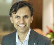 Snow Software gör Sanjay Castelino till Chief Product Officer