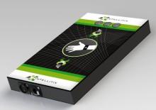 Intellitix launches the MiniPortal