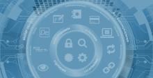 Bayerisches Landesamt für Steuern nimmt Automatisierungs-Plattform für elektronischen Rechtsverkehr in Betrieb