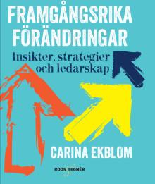 Carina Ekblom Framgångsrika Förändringar Provkapitel