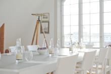 Nobisgruppen sjösätter storsatsning – livsstilshotellet Hotel J i Nacka Strand är i hamn