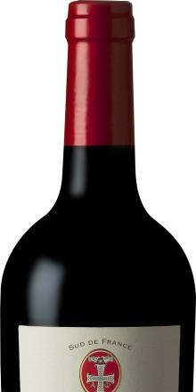 Årets rödvindproducent lanserar nytt vin i Sverige