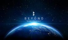 Välkommen till invigningen av företagsacceleratorn Beyond