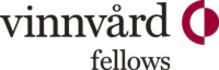 Möt Sveriges framtida ledare inom vård och omsorg