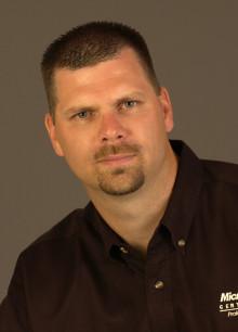 Kom och lär av Derek Melber, Microsoft MVP Active Directory, på MEA 2014