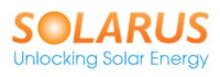 STING Capital investerar i Solarus som utvecklar nästa generations solenergiteknik