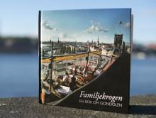 Påminnelse - Pressinbjudan till bokrelease av Familjekrogen – en bok om Gondolen