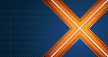 Sophos Intercept X bäst i test