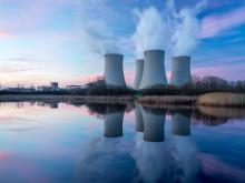 Energising a nuclear workforce