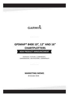 Garmin-memo-GPSMap8400Series.pdf