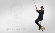 Hypade parfymmärket Nasomatto nu hos Gents