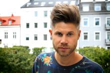 Mikael Malmborg