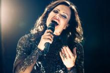 Musikshow med en av Sveriges främsta imitatörer