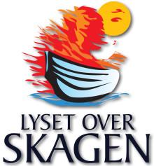 Presseinvitation: Danske Musicals forstærker skuespillerhold med to kendte navne