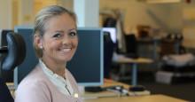 Ny tjänst förenklar hantering av arbetsgivarintyg