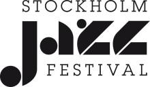 Stockholm Jazz Festival - på Hellstens Jazzscen