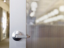 Nytt system gör Norrtälje kommunhus smartare och ännu säkrare