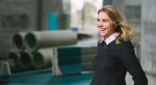 Citi tar ledarskapsstipendiet Female Economist till en ny nivå