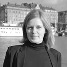 Sofie Laursen