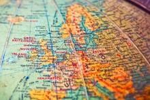 Danskernes kendskab til fuldkornslogoet slår nye rekorder
