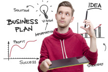 Norsk initiativ fremmer unge entreprenører