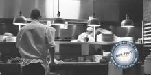 Arbetsträning & matchning ut i jobb