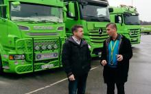 Posten vil bygge ny terminal for virksomheter i Stavanger