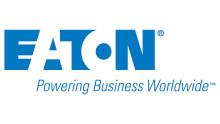 Ingram Micro og Eaton indleder samarbejde for at vækste på det nordiske marked