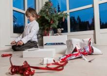 Julen er høysesong for elektriske og elektroniske produkter