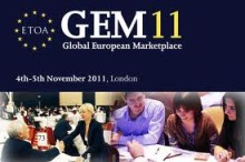 GEM11 Grows with New Attendees