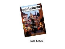 Mäklarinsikt Kalmar