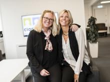 Clockwork stories: Skolans långsiktiga HR-partner