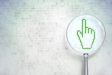 Data för beslut – Varför?