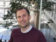 Ny administrerende direktør i Samlerhuset Norge
