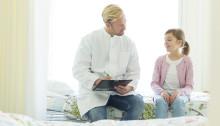 KiiltoClean Oy hakee terveydenhuollon sektorille avainasiakkuuspäällikköä Suomen ja Ruotsin markkinoille