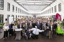 AccorHotels' erstes F&B&E Camp begeistert Gastro-Community