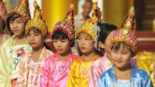 Annerledes rundreise i Burma; Opplev Mekong og fire spennende land; Ledige storbyreiser i høst; Ny elvecruisekatalog; Ukens cruisetilbud