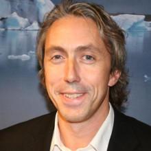 Gunnar Aarhus