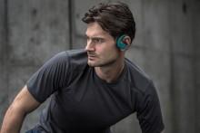 Sony renforce sa gamme de lecteurs audio portable avec le lancement de deux nouveaux Walkman Sport : WS413 / WS414
