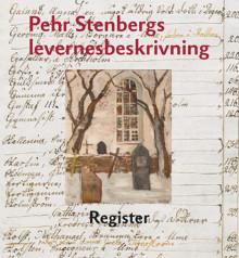 Pehr Stenbergs levernesbeskrivning, del 5