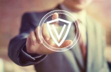 Skapa, expandera och förbättra din verksamhet med Vanderbilt