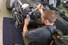 6 tips till mekaniker för att spara tid i verkstaden